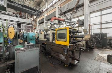equipment-for-production-of-various-plastic-parts-PUA32QM (1)